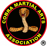 Cobra Martial Arts Association